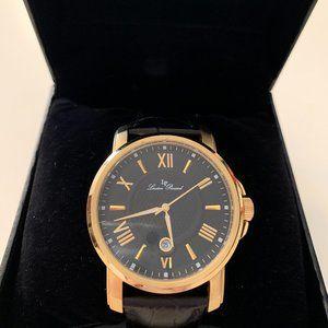 Lucien Piccard Gentlemen's Watch NWOT